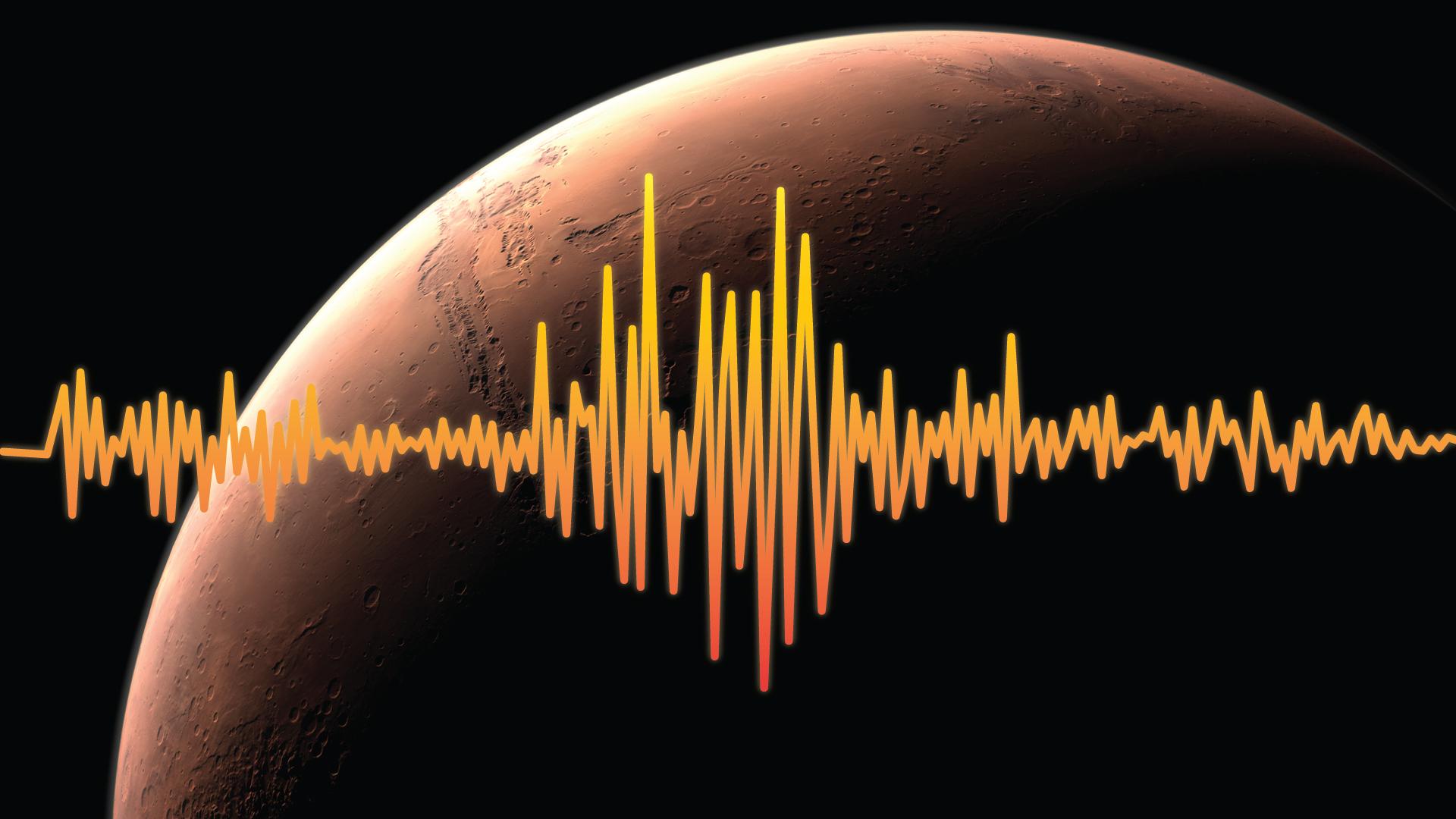 https://mars.nasa.gov/insight/multimedia/images/2018/measuring-the-pulse-of-mars